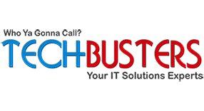 Tech Busters